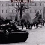 De-reddende-revolutie-Djamila-Zon
